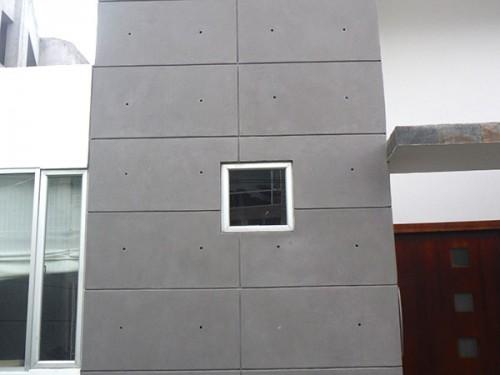 exteriores 03