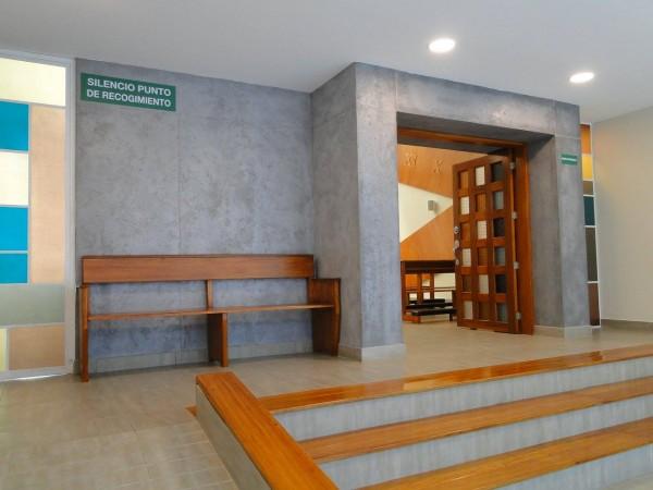 Concretarte Decoraci N De Paredes Interiores Quito Ecuador